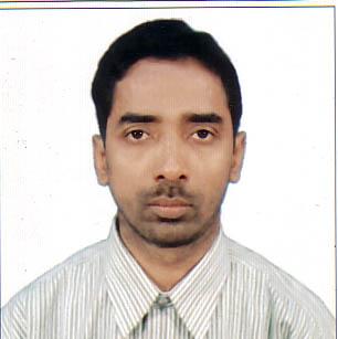 Dibakar Pal, Executive Magistrate of India, Calcut