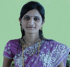 MS. Sonali Shete Publisher,<br/> PUNE RESEARCH An