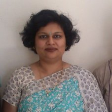 Dr Shivani Vashist, Associate Professor, Manav Rac