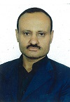 Kamel Hezam Ali Moqubel ,Yeman