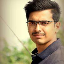 Er Padmasinh Patil Dept of Civil Engineering Colle