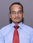 Dr. P. S. Patil Professor in Civil Engineering (Ci