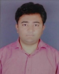 Er. Mahesh Dattu Tachale KIT's College of Engineer